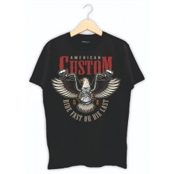 Kişiye özel İlginç Tişört Tasarımları