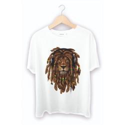 İlginç Kişiye Özel Baskılı Tişörtler