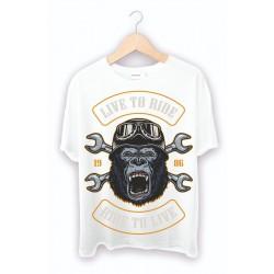 Kişiye özel Kendin Tasarla Tişörtleri