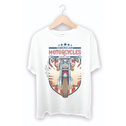 Tişört Tasarla - kişiye özel tişört tasarla