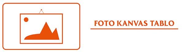 Fotokanvas